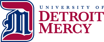 u of d mercy campus map Maps Affiliations University Of Detroit Mercy