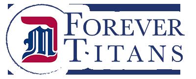 Forever Titans